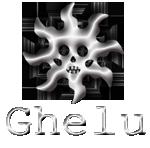 Ghelu