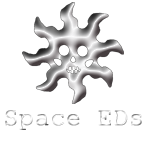 Space EDs