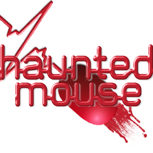 To Haunted Mouse Studios